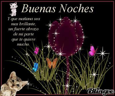 imagenes de amor animadas de buenas noches buenas noches fotograf 237 a 125891164 blingee com