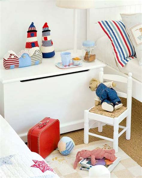 Handmade Bedroom Decorating Ideas - handmade room decorations cheap ideas for decorating