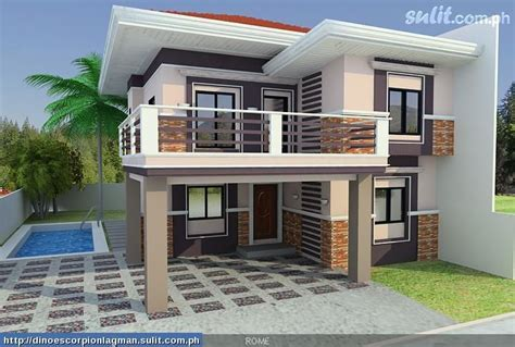home design models free best 20 model house ideas on pinterest