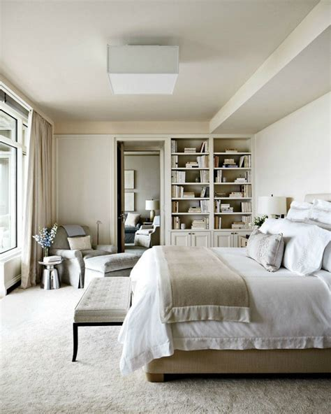 sophisticated bedroom ideas get a sophisticated bedroom design with victoria hagan