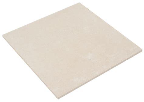 mat bench medium 300mm square x 6mm thick bm 300