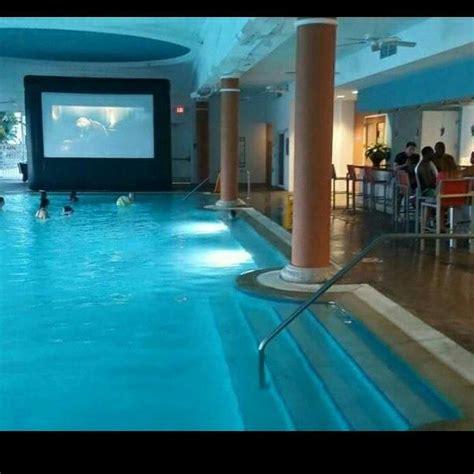 film blue hotel 151 best images about bluegreen resorts on pinterest