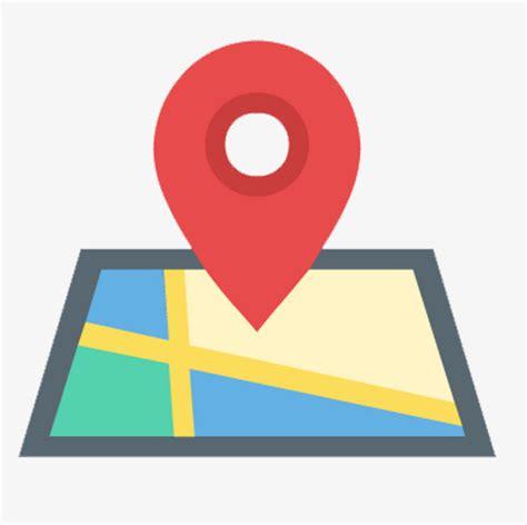 Ubicacion Imagenes Html | ubicacion free creative pull png negocio ppt png y