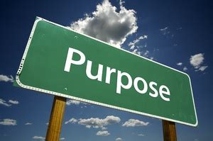the psychology of finding purpose essential lessons on finding your living with purpose and doing work you books living on purpose encore ta bay connecting