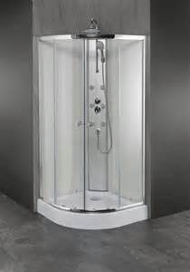 duschen kaufen duschkabine kaufen 187 komplette kabine komplettdusche otto