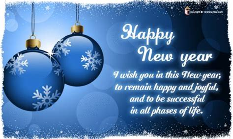 best regards and happy new year happy new year wishes 2018 images photos wallpaper quotes greetings happy new year