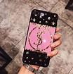 エムシーエム アイフォン6s に対する画像結果
