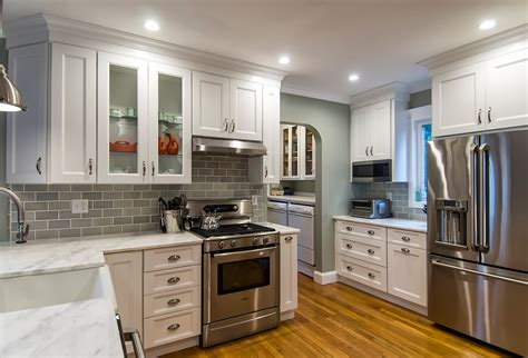 Fabuwood Cabinet Reviews fabuwood cabinetry