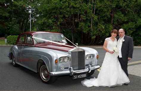 Wedding Car Cork by Cork Wedding Cars