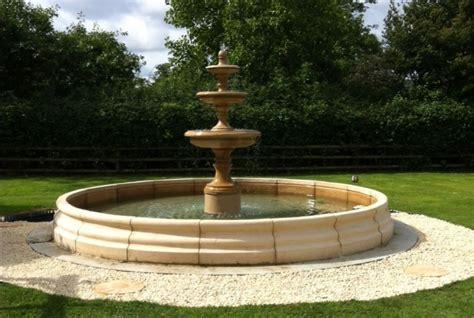 Beautiful Coffee Mugs how to assemble 3 tier water fountain savary homes