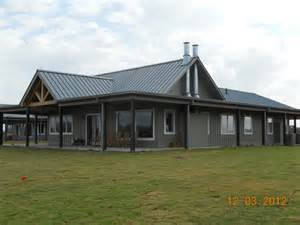 How Much Does It Cost To Build A Barn House Barndominium Builders Joy Studio Design Gallery Best