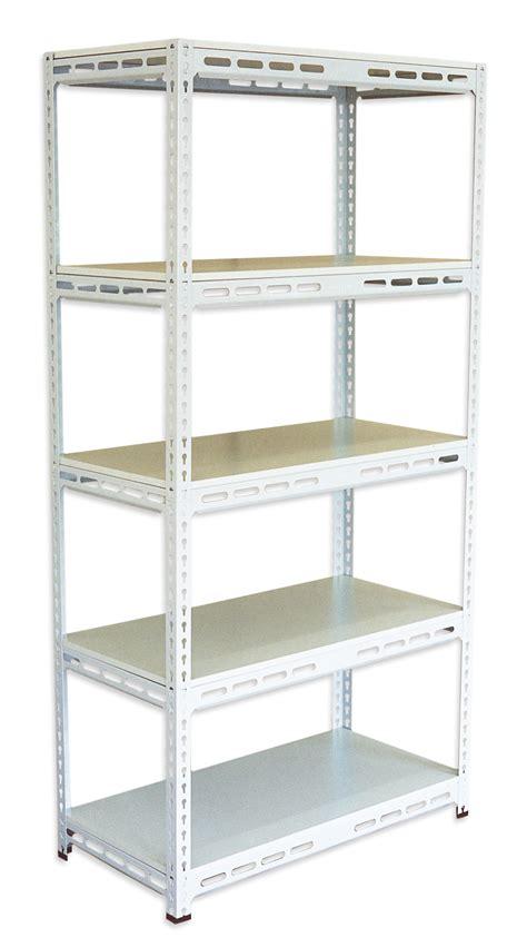 estante modular estante modular nobre 5 prateleiras moratori
