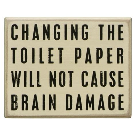 Bathroom Sayings Signs by 1000 Toilet Quotes On Bathroom Wall Stickers