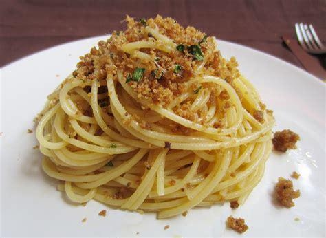 ricette basilicata cucina tipica piatti tipici basilicata top 5 con ricetta mondo mangiare