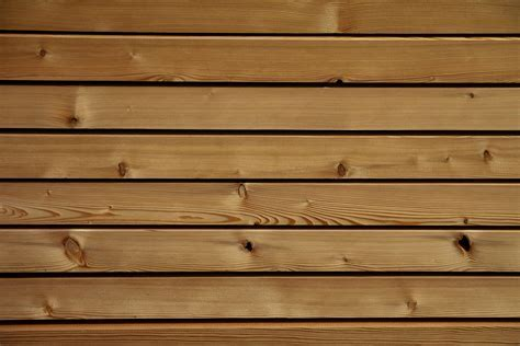Free Images : structure, grain, plank, floor, wall, beam