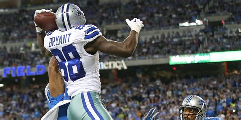jordy nelson best catches best nfl week 8 catches include jordy nelson dez bryant