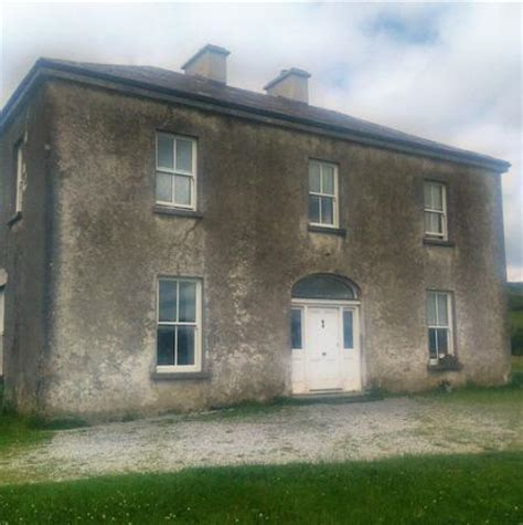 Ted House by Ted House Picture Of Ted S House Burren