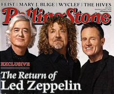 led zeppelin biography in english the rock and roll hall of fame inductees 1986 2015