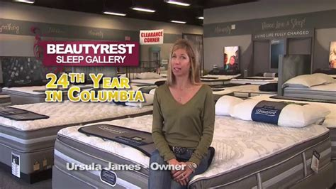 Mattress Stores Columbia Mo by Mattress Store In Columbia Mo For 24 Years Beautyrest