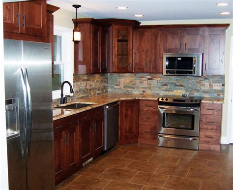kitchen cabinets knoxville knoxville kitchen cabinets kitchen cabinet refacing