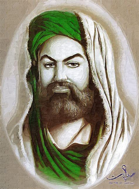 Manakib Ali Bin Abi Thalib pin imam ali sh 1jpg on