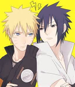 Picture perfect narusasu the date wattpad