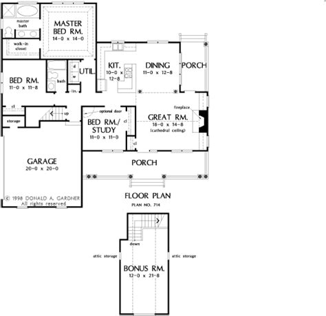 huntington floor plan the huntington house plans first floor plan house plans