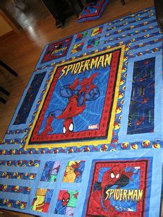 pattern for spiderman quilt 1000 images about p 243 kember on pinterest spiderman