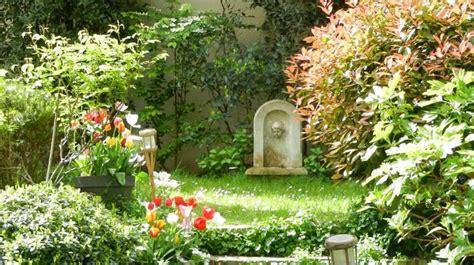 Paysager Un Petit Jardin by Jardin Paysager Conseils D Un Paysagiste Pour Bien L