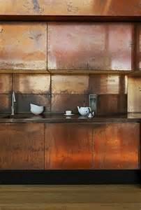 splashback stowed copper door handles for kitchen cabinets quicua com