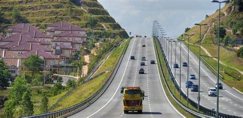 malaysia new year road ban 2015 4 chữ quot sống quot m 224 chuyến du lịch malaysia singapore dạy bạn