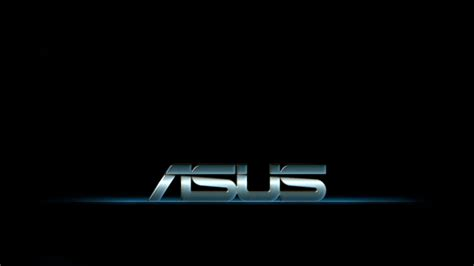 wallpaper background images download download asus background id abyss wallpaper full hd