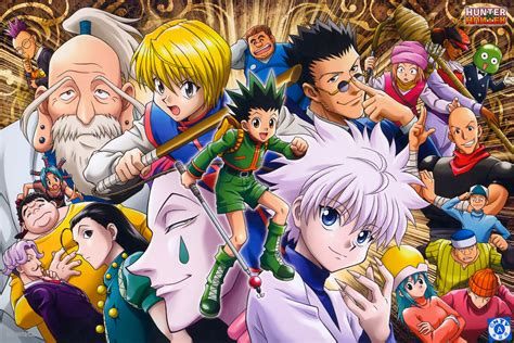 anime series top 10 greatest anime series ever made