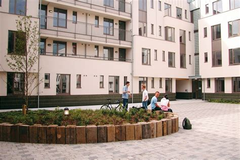 college dublin rooms flooding and d caused 11 halls rooms to be boarded up last year news ireland s