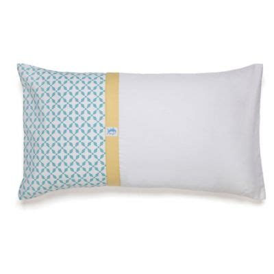 bolster bed pillows buy bolster pillows from bed bath beyond