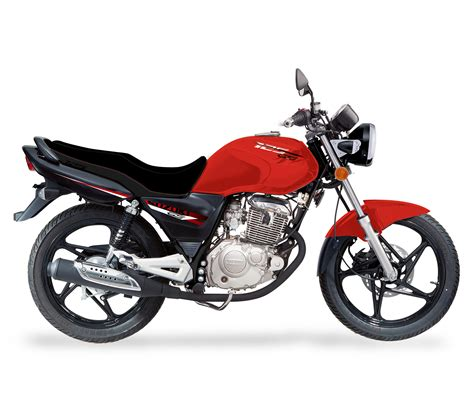 Suzuki Colombia Suzuki Hayate 125 7 Motorcycle Review And Galleries