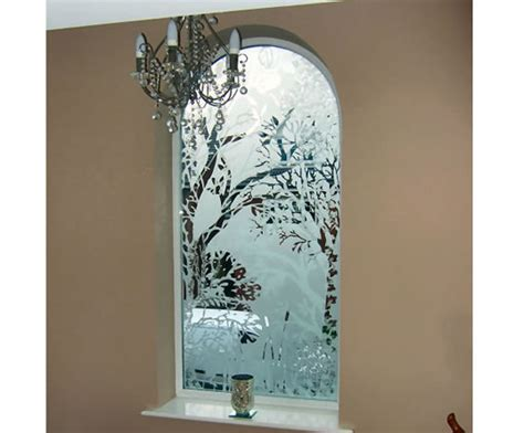 Decorative Glass Windows by Bespoke Decorative Glass Windows Creative Glass
