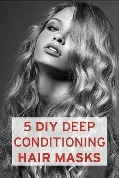Weekly Or Biweekly Conditioning Hair Mask by Hairstyles For Hair These Two Styles