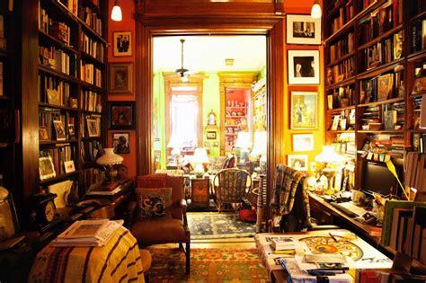 home design ideas book 画像 海外のインテリアから学ぶ 本がたくさんある 素敵な部屋 naver まとめ