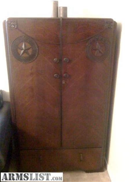 cer cabinets for sale pin gun cabinet wedding cake topper guns rack