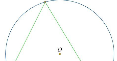 latex adjustbox tutorial menulis dengan latex konstruksi lingkaran luar segitiga