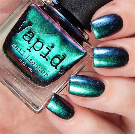 vapid lacquer  cosmos collection regular dirty