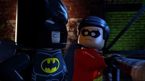 Image Gallery lego batman and robin