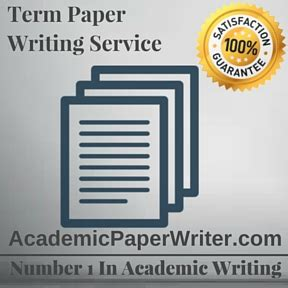 term paper writing service reviews college essays college application essays term paper