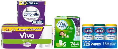 walmartcom    essentials  stock familysavings