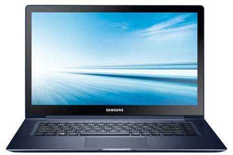 samsung arr 234 te la vente d ordinateurs portables et chromebooks en europe m 224 j