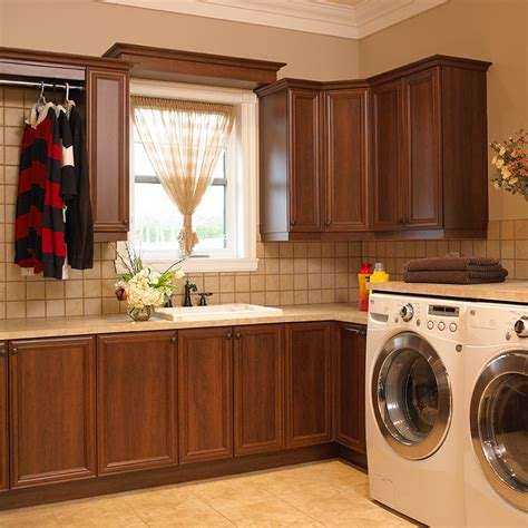 Polyester Kitchen Cabinets Polyester Cabinets Mf Cabinets