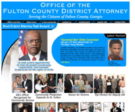Fulton County Tag Office Locations by Fulton County Tag Office Fulton County Ga Tag Office