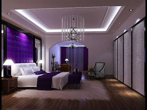 decoration ideas for bedrooms decorating ideas for girls bedroom purple furniture youtube