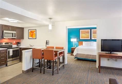 2 bedroom suites portland oregon residence inn portland hillsboro 3 хиллсборо отзывы